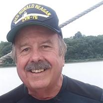 Hugh J. Murphy