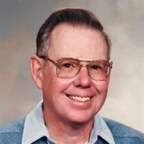 William Augustus Schuerman Jr