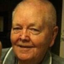 Mr. William P. Stokes