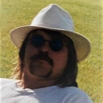Dean E Lowe Jr