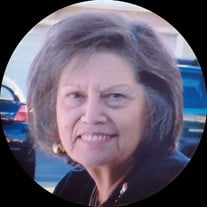 Mary Chrystelle Gallo