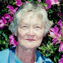 Phyllis Wirth
