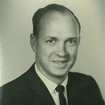 Milton Dee Jones
