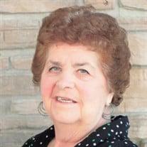 Rosemary Kolle