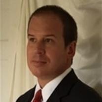 William R Dobbins
