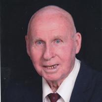 Kenneth Albert Nolle