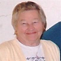 Joyce Carney