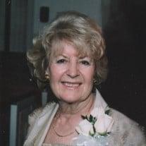 Lilly T. Tallaksen