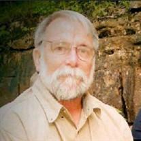 Clyde Richard Smith
