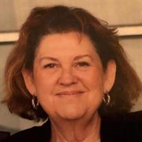 Phyllis Mae Kahanek