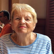 Linda Singleton Platt
