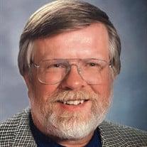 Roger S. Lange