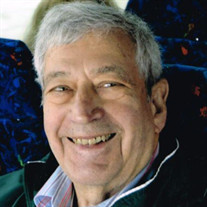 Jerry L. Cosner