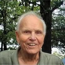 Dr. Gordon Merrell Hatcher