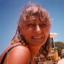 Linda C. Small