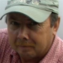 Alan V. Shults