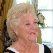 Rebecca E. Noetzel