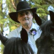 Maxie Alonzo Moore