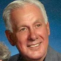 Johnie D. Masters