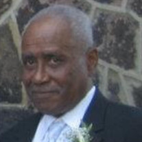 Larry Pelzer Sr.