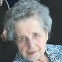 Anna Klaft