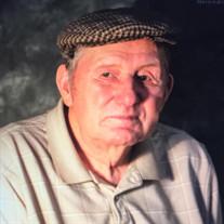 Edward E. Kowalkowski