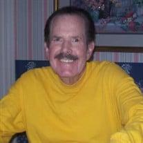 Mr. Grady Bridges Jr.