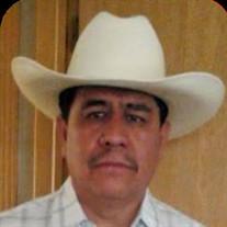 Jaime Gaytan Lopez