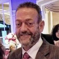 Franco Angelo Ligori