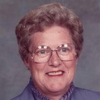 Marie P. Schmid