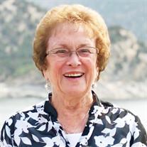 Carol Lee Stubbs Allen