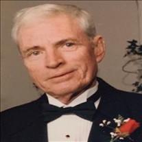 John Wayne Miller