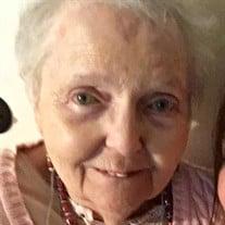 Elaine M. Roberts