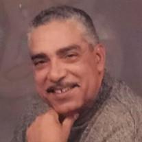 Ignacio Santiago Jr.