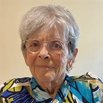 Helen S Beachler
