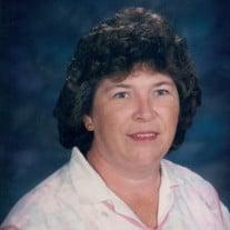 Carolyn Lee Nelson