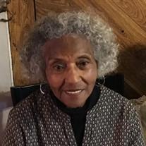 Margaret H. Brown