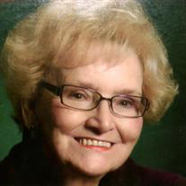 Bonnie Lou Owen