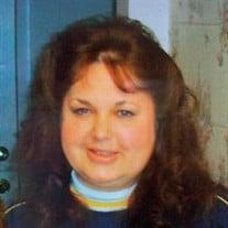 Debra Ann Dorunda Rodgers