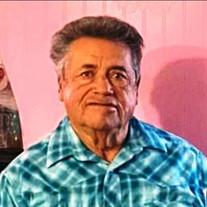 Ramon De La Cueva