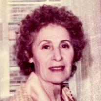Theresa A. Palamar