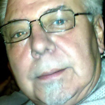 Robert A. Williams