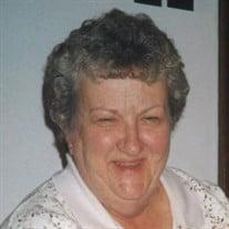 Margie E. Knirlberger