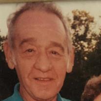 William A. Zanon