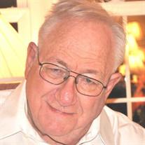 Peter J. Forte