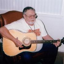 Jerry E. Austin