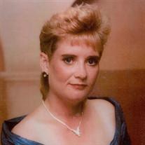 Gretchen Lynne Cox