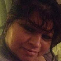 Mrs.Yolanda Oritz Harmon