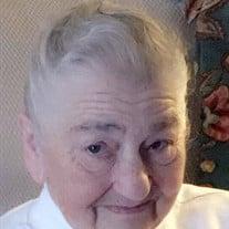 Mrs. Emma Jo Peake