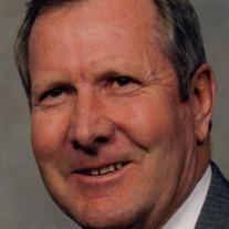 Jerry Lee Schumann